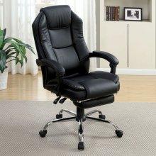 Samara Office Chair
