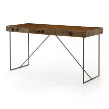 Wright Desk