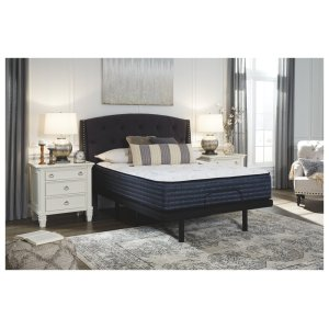 AshleyASHLEY SLEEPMarket Special Plush Queen Mattress