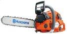HUSQVARNA 555 Product Image