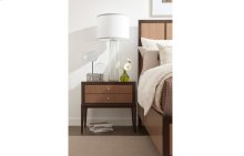 Urban Rhythm Bedside Chest