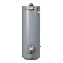 ProLine Atmospheric Vent Mobile Home 40-Gallon Gas Water Heater