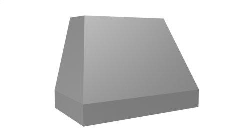 "66"" JPH/C1 - Premier Magic Lung® Designer Series Wall Mounted (1200 cfm)"