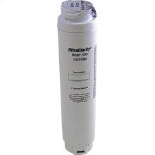 Water Filter BORPLFTR10, RA 450 010
