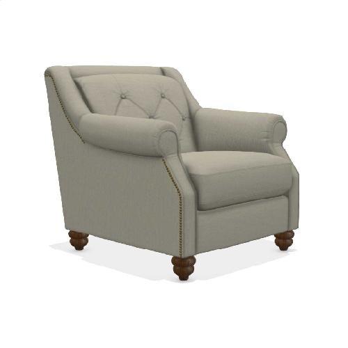 Aberdeen Chair