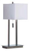 Emilio - Accent Lamp