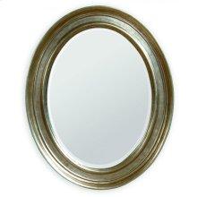 Bellagio Wall Mirror