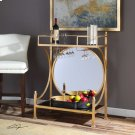 Presley Bar Console Product Image