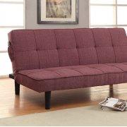 Denny Futon Sofa Product Image