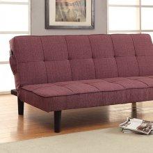 Denny Futon Sofa
