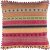 "Additional Marrakech MR-003 20"" x 20"" Pillow Shell with Polyester Insert"