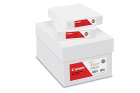 Canon Enhanced Color Copy Paper, 28lb. Enhanced Color Copy Paper, 28lb.
