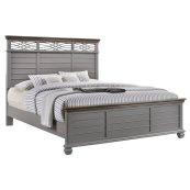 1059 Bellebrooke Queen Bed