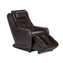 ZeroG 4.0 Massage Chair - WholeBody - EspressoSofHyde