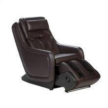 ZeroG 4.0 Massage Chair - EspressoSofHyde