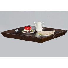 Ottoman Tray Product Image