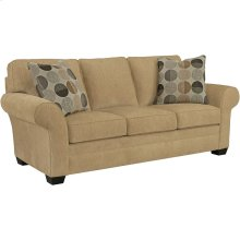 Zachary Sofa Sleeper, Queen