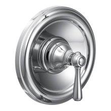 Kingsley chrome posi-temp® valve trim