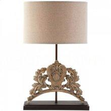 Lochlan Table Lamp