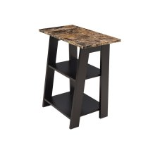 7101 Chairside Table