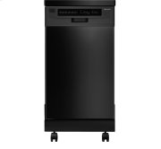 Frigidaire 18'' Portable Dishwasher Product Image