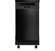 Frigidaire 18'' Portable Dishwasher