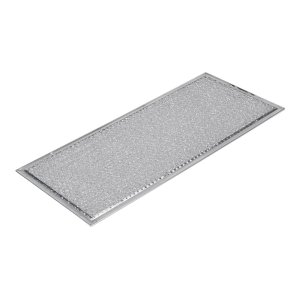 KitchenaidOver-The-Range Microwave Grease Filter
