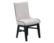 Aviva Dining Chair - Linen Product Image