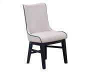 Aviva Dining Chair - Linen Product Image