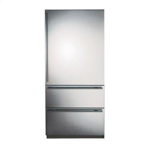 Sub-Zero736TFI All Freezer