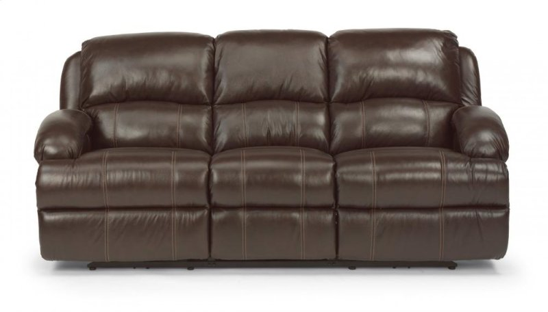 Lane Leather Recliner Sofa Lane Durablend Leather Recliner