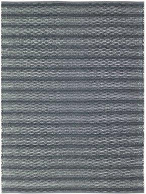 Par-4 Steel Gray
