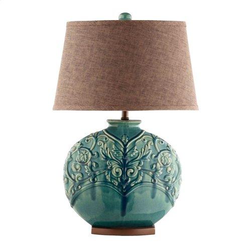 Rochel Table Lamp
