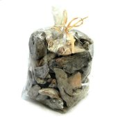 Knockles (Rocks) White Wash