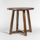 Dalton Pub Table Product Image