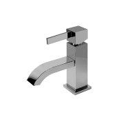 Qubic Tre Lavatory Faucet