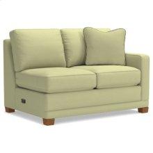 Kennedy Premier Left-Arm Sitting Sofa