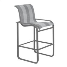 Quantum Bar Chair, Sling