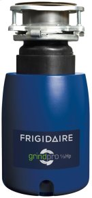 Frigidaire 1/3 HP Waste Disposer Product Image