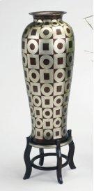 """Vase 36""""H Product Image"""