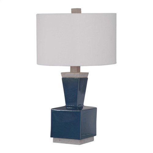Jorris Table Lamp