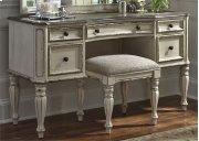 Vanity Desk Product Image