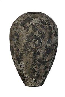 Large Natuna Jug Product Image
