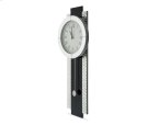 Montreal Wall Clock Product Image