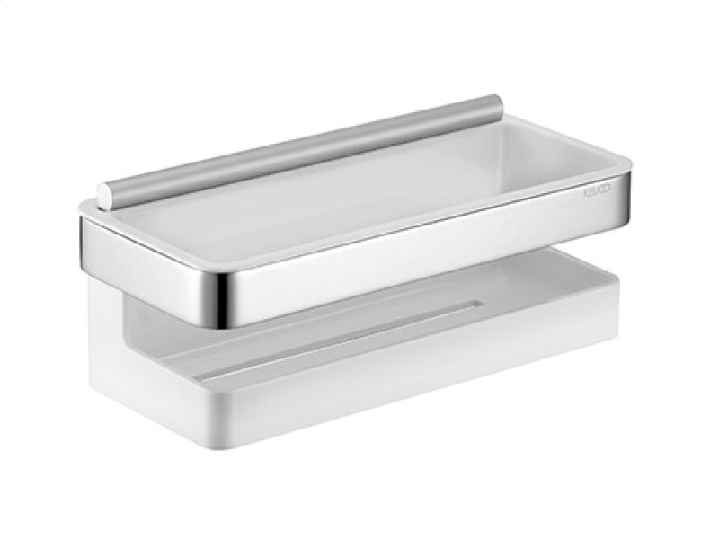 12759010000 in Chrome-plated/white by Keuco in Denver Metro Area, CO ...