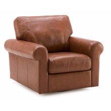Anchor Chair