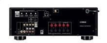 RX-V481 Network AV Receiver