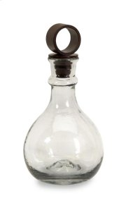 Flamenco Decanter Product Image