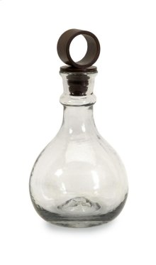 Flamenco Decanter