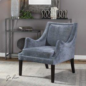 Luella, Accent Chair